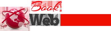 Book Web Biznes